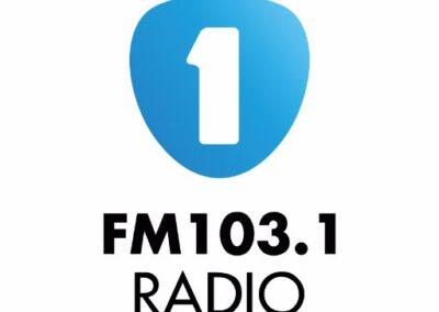 Artistica – Radio Uno