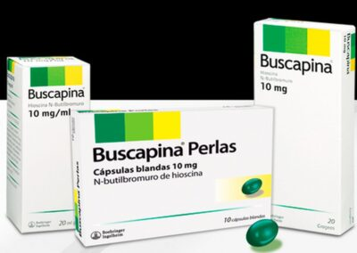 Buscapina