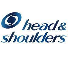 Radio Perú Head & Shoulders