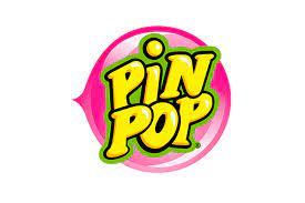 Pin Pop – Comercial