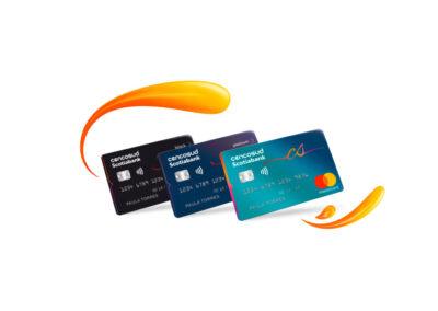 Tarjeta Cencosud Mastercard Scotiabank
