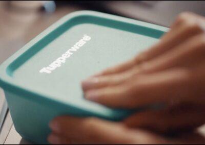 """Tupperware – """"Manifiesto"""""""